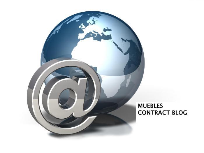 contacto contract