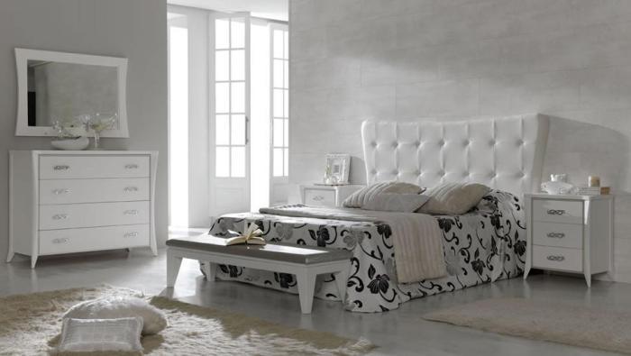 Muebles en Ghana