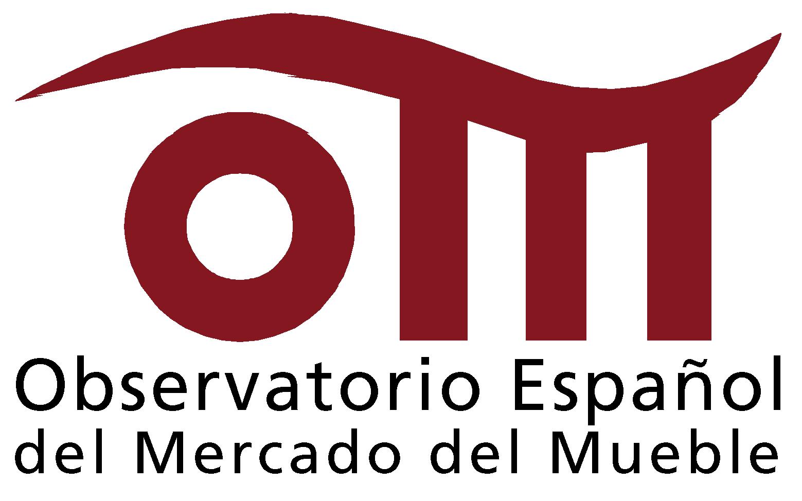 El observatorio espa ol del mercado del mueble prev for El factory del mueble
